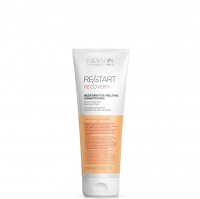 Revlon Professional Restart Recovery Restorative Melting Conditioner - Revlon Professional кондиционер восстанавливающий